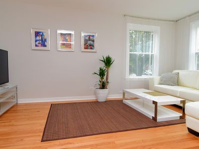 Photo for From $89 Chicago / Airport / Lake -in just  20 minutes!!