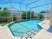 Great Vacation Rental close to Disney Parks, Restaurants, and shopping