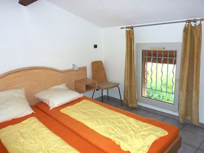 Photo for 2BR House Vacation Rental in Cogolin