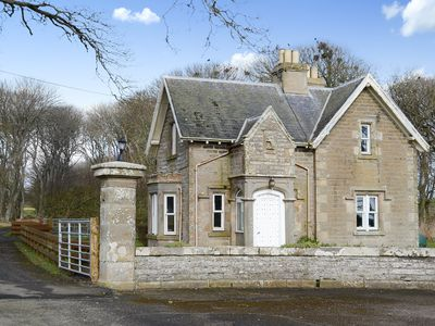 Photo for 3 bedroom accommodation in Latheron, near Wick