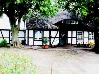 Photo for Landhaus Damerow 3 - Landhaus Damerow 3