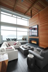 Photo for Tofino -  5 Star Executive Rental