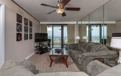 Photo for *TOP GUEST CHOICE* Premium Two Bedroom @ Phoenix I