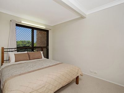 Photo for KINGSCLIFF HOLIDAY HOME ON THE HILL - SYD'S VIEW