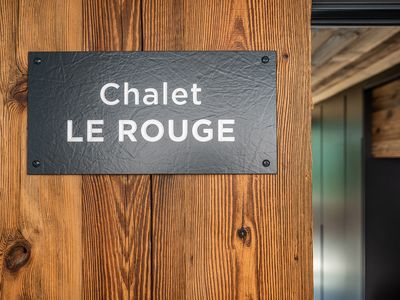 Photo for 6BR Chalet Vacation Rental in Morzine