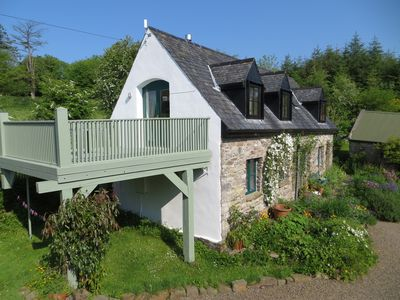 Photo for 3BR Cottage Vacation Rental in Carrick on Suir, County Tipperary