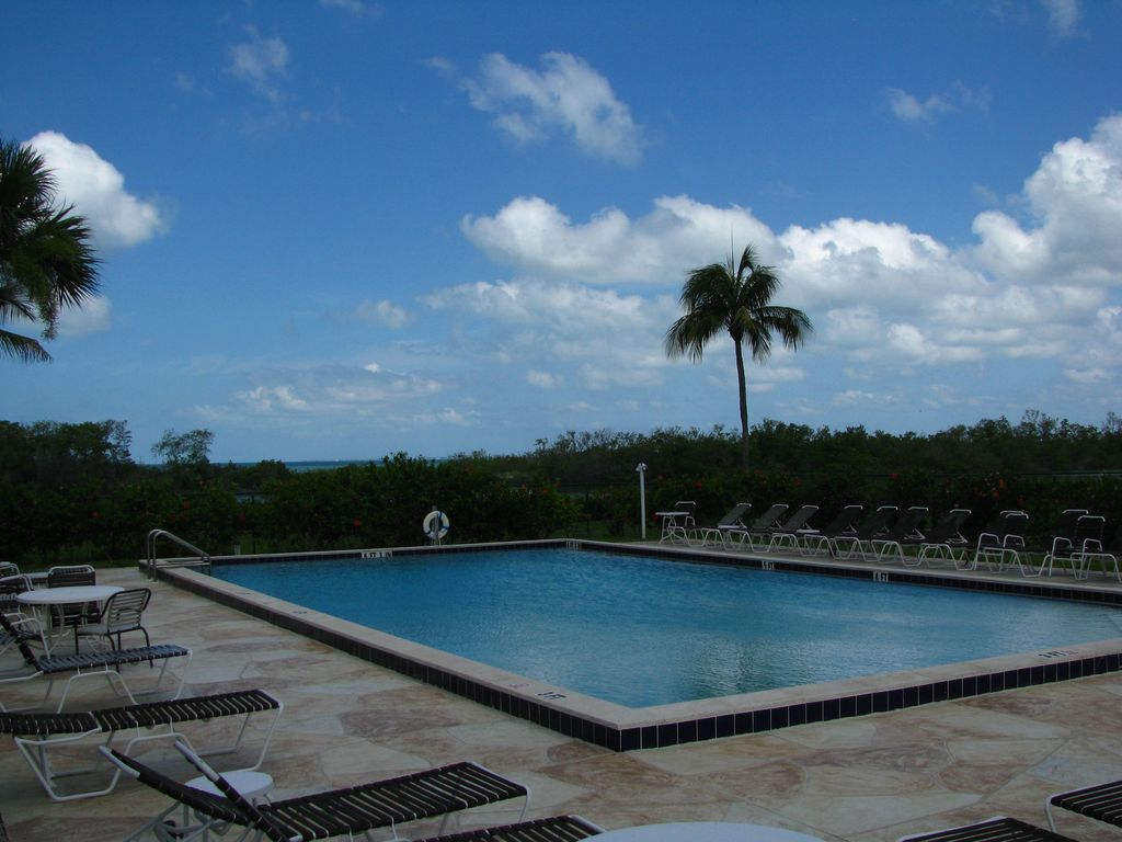 Condo In Fort Myers Beach For Rent