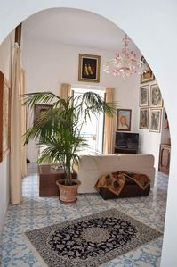 Photo for Luxury centrally located apartment