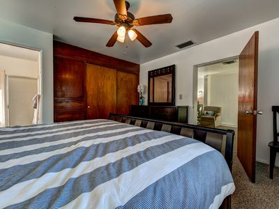 Photo for 1 Bed 1 Bath Best Price Cortez/Anna Maria