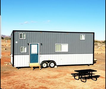 Photo for Recreational Vehicle Vacation Rental in Fredonia, Arizona