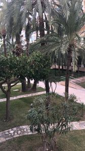Photo for residence 5 stars el palmeral