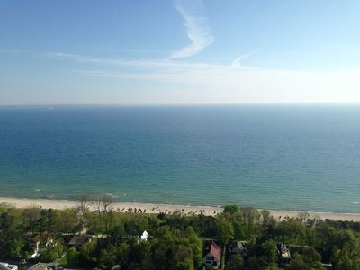 Photo for App. Sea sand 131   500m to the beach - sea sand 131   500m to the beach