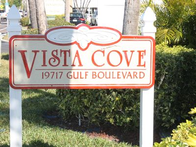 Photo for Vista Cove Townhouse 1
