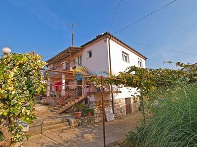 Photo for Apartment 860/2024 (Istria - Rovinj), Budget accommodation, 800m from the beach