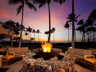 Photo for Westin Ka'anapali 2 bedroom villa with full accomodations,Over 450 Vrbo reviews!