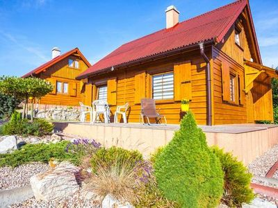 Photo for Holiday house Rewal for 4 - 5 persons with 2 bedrooms - Holiday house