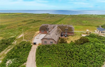 Photo for 12BR House Vacation Rental in Ringkøbing