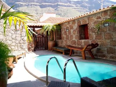 Photo for Holiday House - 6 people, 150 m² living space, 3 bedroom, 2 bathroom, 2 Have a shower)