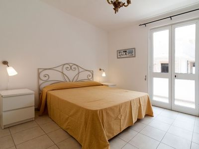 Photo for Vacation home lidofranca guest house in Ugento - 7 persons, 2 bedrooms