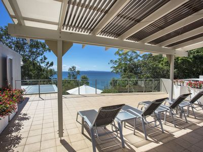 Photo for The Cove Noosa - Apartment 17