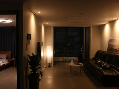Photo for HS House (Center of Busan, Apartment, 2 Rooms)