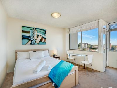Photo for Location, Comfort, Convenience and Harbour Views