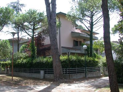 Photo for 3BR House Vacation Rental in milano marittima