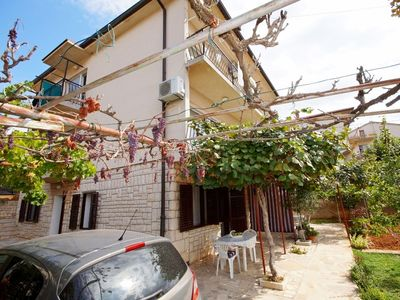 Photo for Apartments Viktorija, (15748), Pula, Pula riviera, Croatia