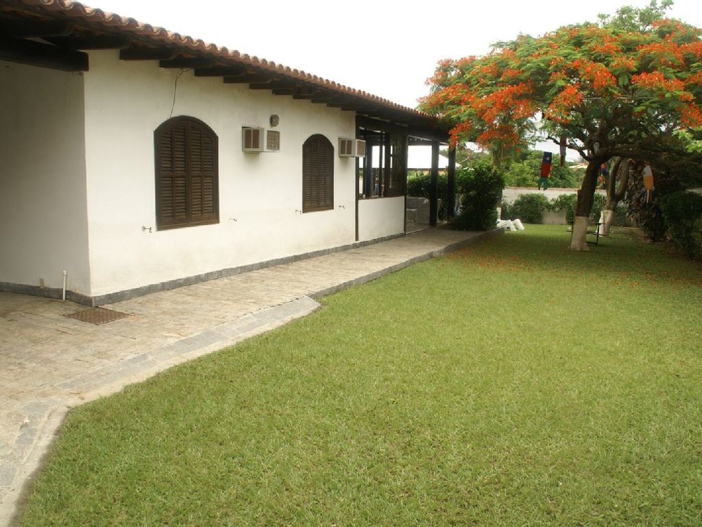 Luxurious house in Geribá near the beach, perfect for relaxing!
