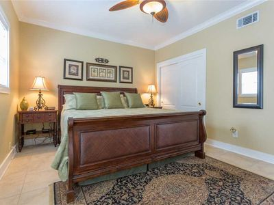 Photo for Island Paradise 8AD 1 Br at the Purple Parrot Village Resort by Perdido Key Resort Management