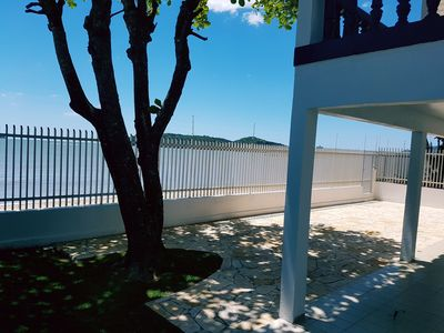 Photo for Daily House for Holiday Season, Seaside Holidays Balneário Piçarras / SC
