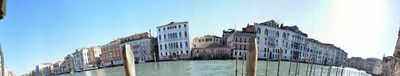 Photo for Pauline - Near Grand Canal