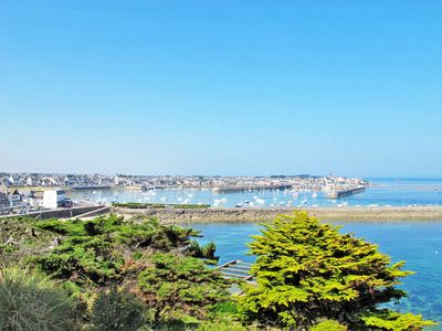 Photo for Vacation home Ferienhaus (ROF201) in Roscoff - 6 persons, 3 bedrooms