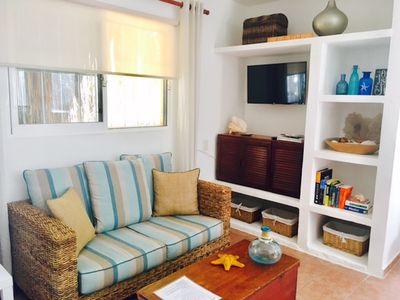 Photo for EXCEPTIONAL APARTMENT & LOCATION  -5 min walk to beach, 2 min walk to 5th A