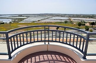 Photo for Luxury Apartment In Marina Village Amazing And Privileged Views of Ria Formosa