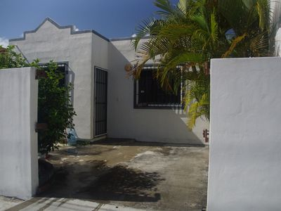Photo for Your Home Away from Home, Amazing Location on the Mayan Riviera