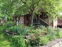 A lovingly restored cottage in a beautiful location that is equipped to the highest standards.