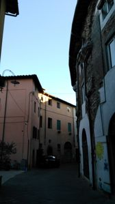 Photo for Lucca center - Amphitheater
