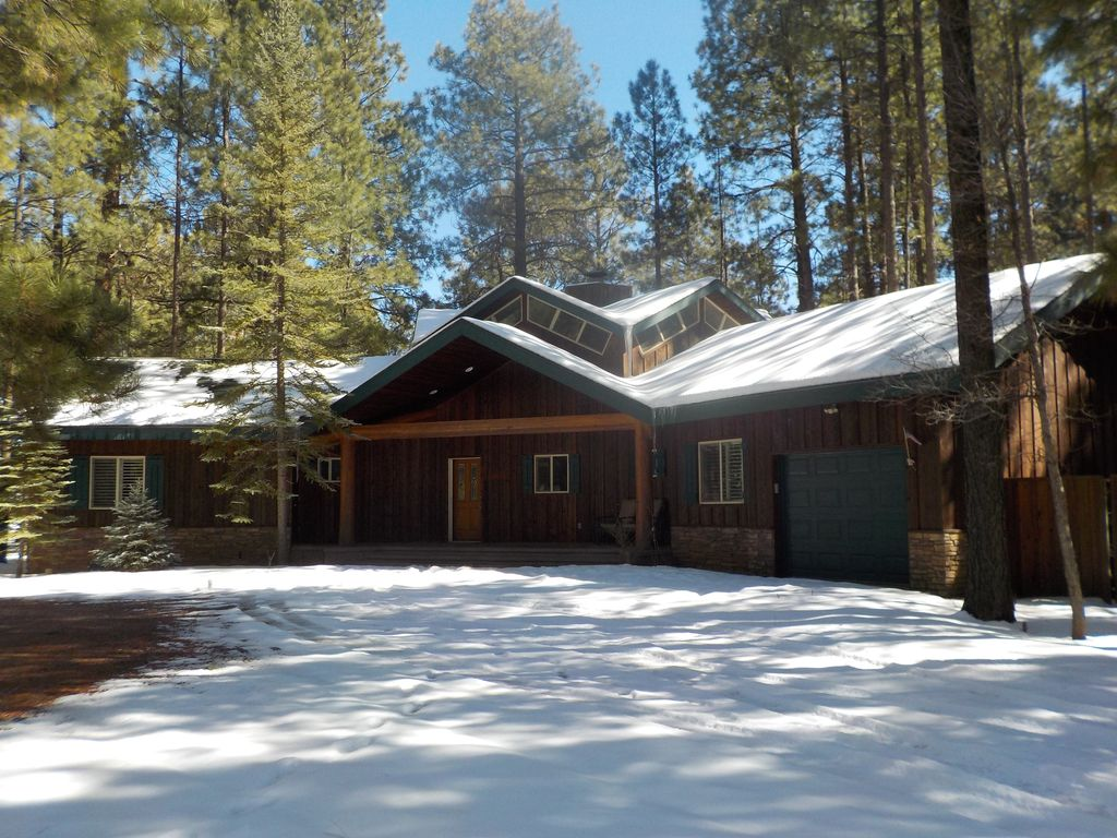 cabin cabins dxo rentals celebrate jan rental pinetop july