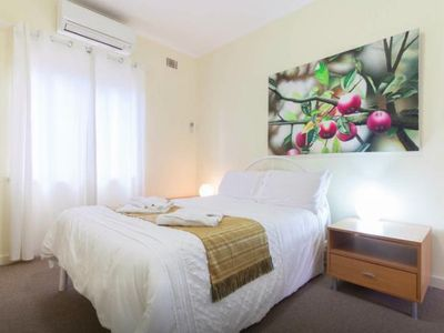 Photo for 2 min walk to UWA close to CBD (5)