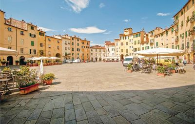 Photo for 1 bedroom accommodation in Lucca -LU-
