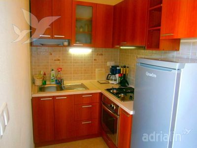 Photo for bedroom: double rooms; double bed; with terrace; tiles
