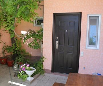 Photo for 1BR House Vacation Rental in EVPATORIA