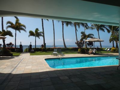 Photo for Best in Lahaina Condos