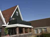 The holiday home was exceptionally clean and tidy when we arrived. There was lot ...