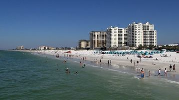 Cutter Cove (Clearwater, Florida, United States)
