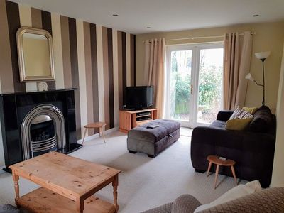 Photo for 2 Dairy Court, Mundesley -  a house that sleeps 8 guests  in 5 bedrooms