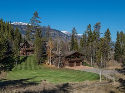 Photo for Great value! Amazing Estate with Teton Views!