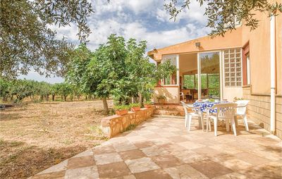 Photo for 2 bedroom accommodation in Sciacca AG