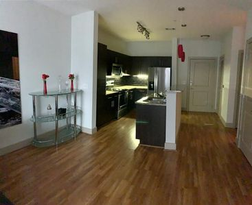 Photo for Beautiful Midtown Apartment,  Perfect Location!